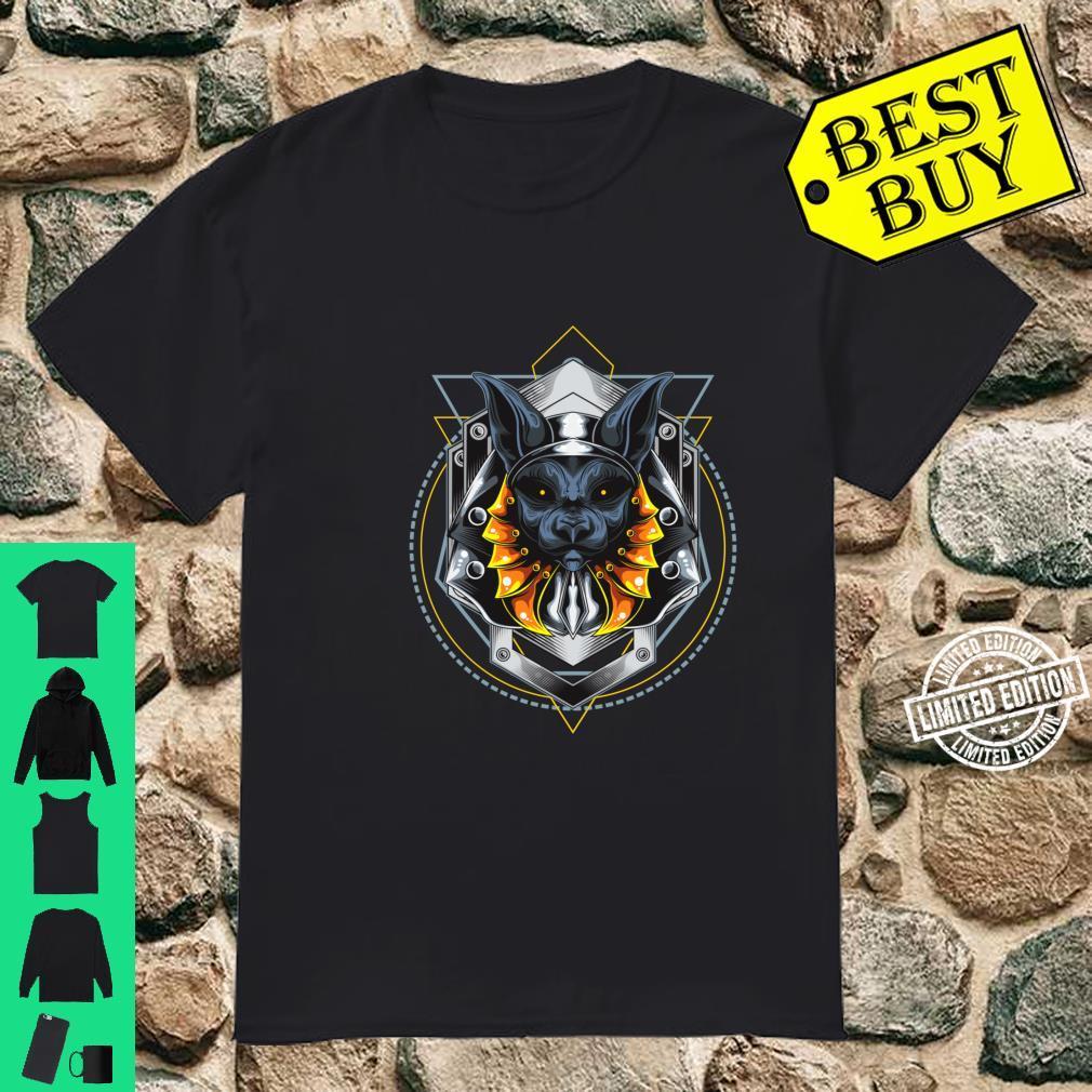 Pharaoh pyramids sphinx Egypt king Tut Egyptian cool Shirt